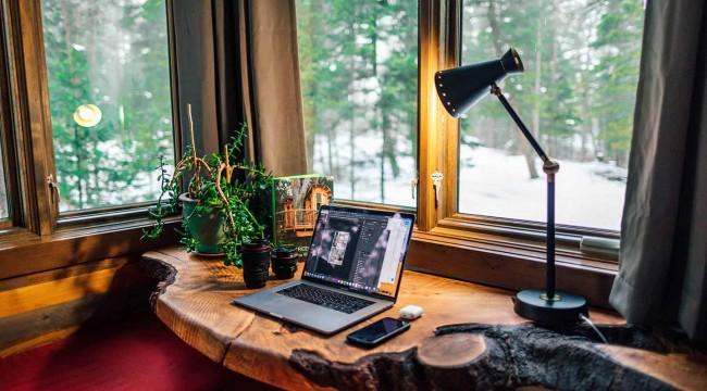 Evden Çalışırken Kullanılabilecek 6 Dijital Uygulama