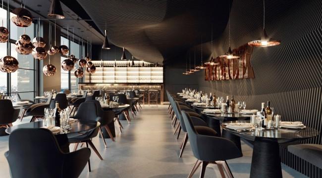 GT Hijyen Belgeli Restoranlar Geliyor