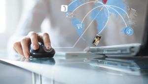 KOBİ'lerin E-Ticaretteki Toplam Cirosu 1,6 Milyar TL'yi Aştı