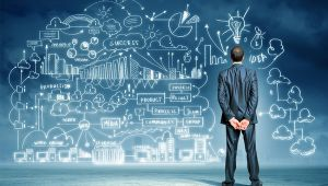 Şirketler Normalleşme Sürecini Şimdiden Planlamalı