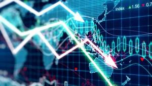 18 Ülkenin Risk Derecelendirme Notu Düştü