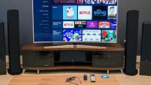 Dijital Televizyon Platformlarına İlgi Arttı
