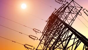 Ege'de Elektrik Abonelik İşlemleri Telefonla Yapılıyor