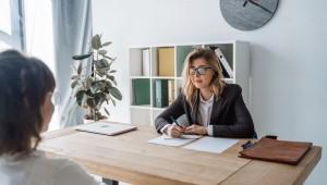 Firmalar İş Kanunundaki Ayrıcalıklardan Faydalanmalı