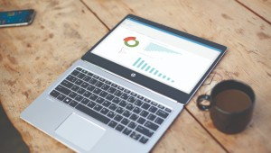 HP Proactive Security, Uç Nokta Güvenliğini Sunuyor
