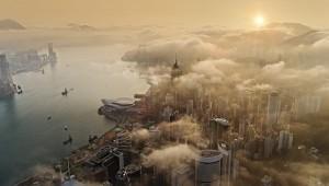 İnsan, Doğa İle Uyumlu Yaşayabilecek mi?
