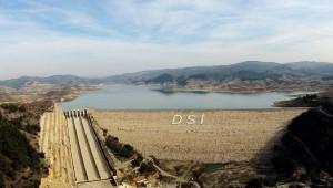 İZSU'dan Su Tasarrufu Uyarısı