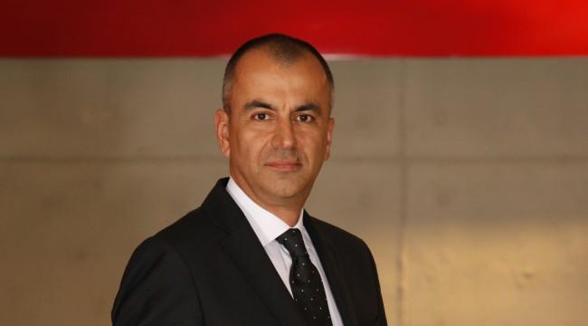 Murat Kolbaşı; 'Hiçbir Şey Eskisi Gibi Kalmayacak'