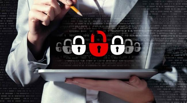Siber Saldırılara Savunmasız Kalmayın