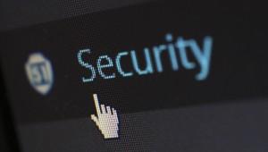 Siber Saldırganlar Sosyal Medya Reklamlarını Kullanıyor