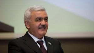 SOCAR, Azerbaycan Vatandaşlarına ve Öğrencilerine Destek Veriyor