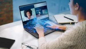 İş Görüşmeleri Artık Çevrimiçi Yapılıyor