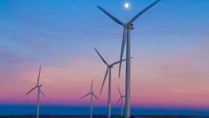 Enerji İthalatını Azaltmak İçin Rüzgar Enerjisi Desteklenmeli