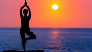 Ev ve İş Hayatımıza Yoga İle Dinginlik Katılabilir