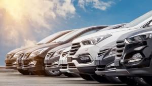 Otomobil Satışlarında Elektronik Para Dönemi