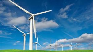 Rüzgar Enerjisi Santralleri Artacak