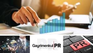 Şirketler Rekabeti PR İle Üst Seviyelere Çıkarıyor