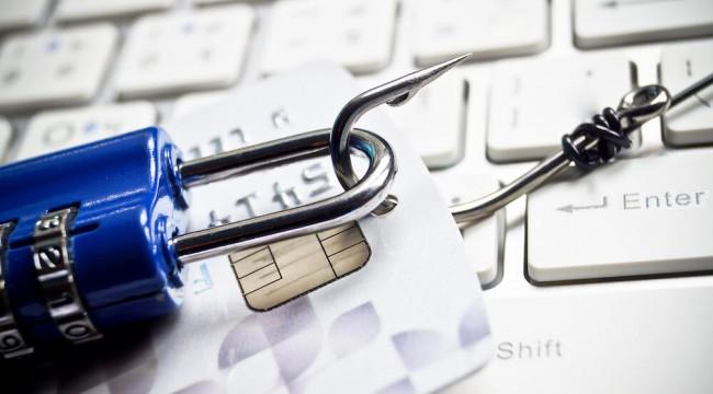 Şirketlerin En Öncelikli Konusu Siber Güvenlik Olacak