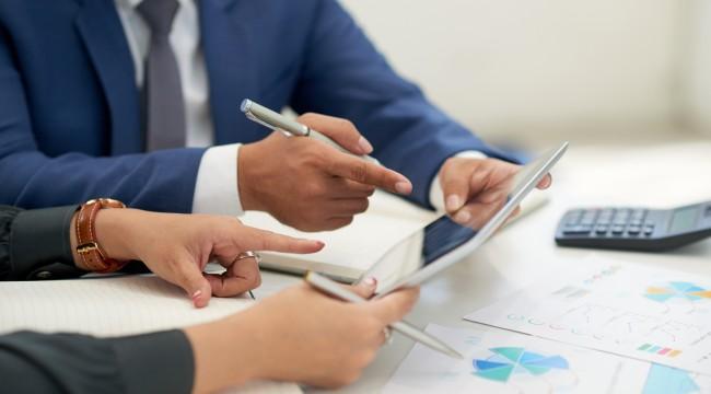 Şirketlerin Kriz Dönemlerinde Yaptığı 10 Hata 10 Doğru
