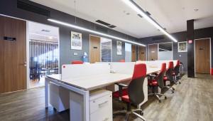 Uzaktan Çalışma Sanal Ofislere İlgiyi Artırdı
