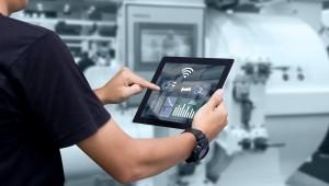 Fabrikalarda Dijital Dönüşüm Artacak
