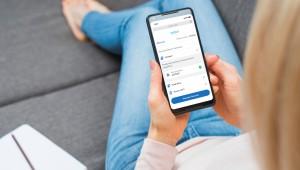Online Alışverişte Ödeme ve İade Sorunları Ortadan Kalkıyor