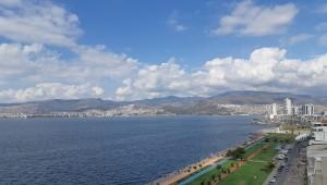 TÜİK İzmir Mayıs 2020 Konut İstatistiklerini Açıkladı