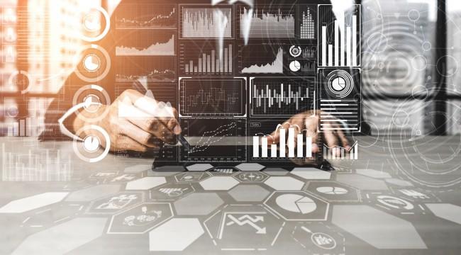 Dijital Finansal Kapsayıcılık Raporu Yayınlandı