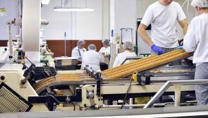 Nitelik Üretim Artışı İçin İş Gücü Verimli Yönetmeli