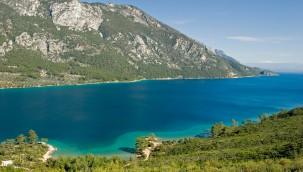 Turizm Sektörü İçin Umut Veren Araştırma