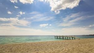 Türkiye'nin En Temiz ve Gözde Plajları