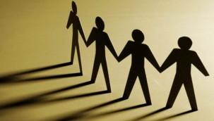 Aile İşletmeleri, Girişimlere Finansal Katkı Sağlıyor