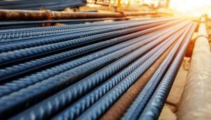 Demir-Çelik Sektörü Sanayi 4.0 İle Yükseliyor