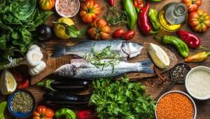 Dünyayı Kurtarmak İçin Yeni Bir Gıda Sistemine İhtiyaç Var