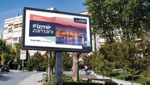İzmir İş Dünyası'ndan Eğitim Çağrısı