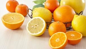 Limondaki İhracat Kısıtlaması Kaldırıldı