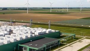 Şirketler 19,5 Gw Yenilenebilir Enerji Alımı Gerçekleştirdi