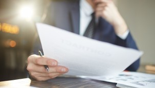 Yatırım Kararlarında ESG'nin Payını Artırdı