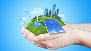 Yenilebilir Enerji İçin Yeşil Tarife Modeli