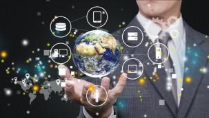 Dijitalleşme Ticarette Ana Akıma Dönüşüyor