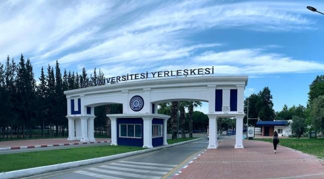 Ege Üniversitesi Uzaktan Eğitim Kararı Aldı