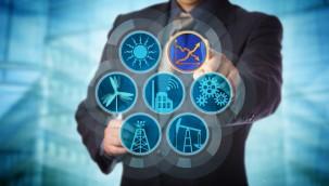 Enerji Sektöründe Trendler
