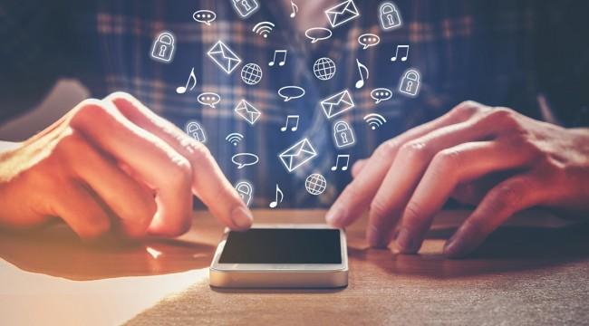 Güvenli Sosyal Medya Kullanmanın Yolları
