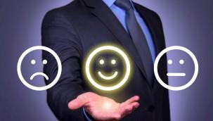 Müşteri Memnuniyeti İçin Yeni Nesil Yaklaşımlar