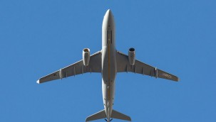 NATO'nun Tedarik Ajansı NSPA'dan Airbus A330 MRTT