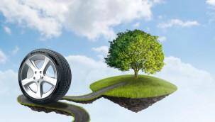 Petlas, Çevre Sürdürülebilirliğinde Sektöre Öncülük Ediyor