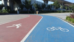 Şehirlerin Ulaşım Sorunları 'Kavşak'ta Çözülecek
