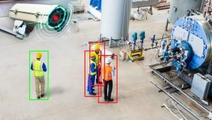 Şirketler, Görüntü İşleme Teknolojisi ile Geleceğe Hazırlanıyor