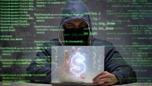 Şirketler Siber Saldırılara Karşı Önlem Almalı