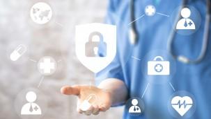 Şirketlerin Öncelikli Gündemi Veri Güvenliği